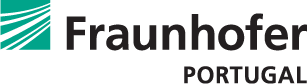 Fraunhofer Portugal